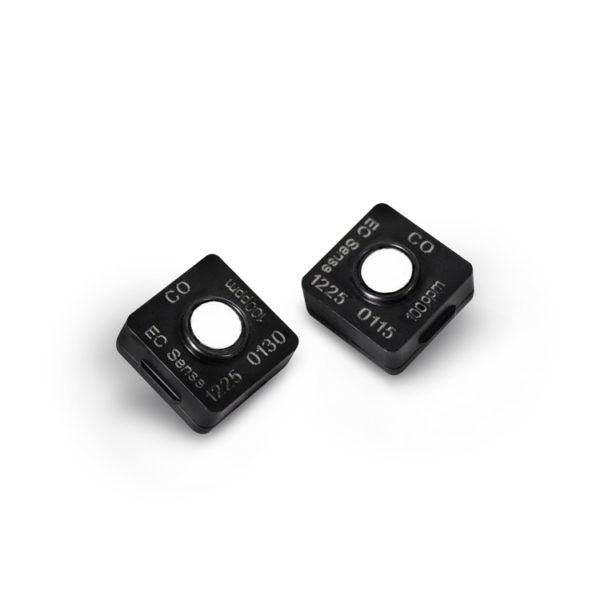Product Picture for ES1-CO-100
