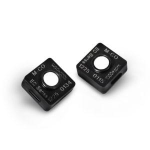 Product Picture for ES1-CO-1000