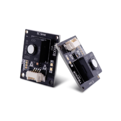 Product Picture for TB600B-CO-10