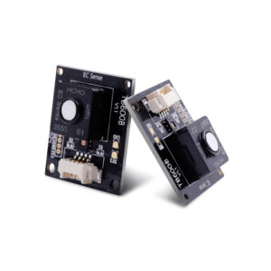 Product Picture for TB600B-HCHO-5
