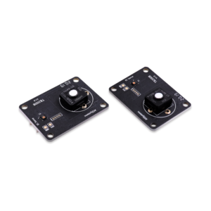Product Picture for TB200B-ES1-CO-100