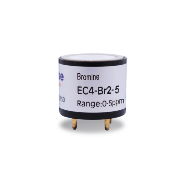 Product Picture for EC4-Br2-5