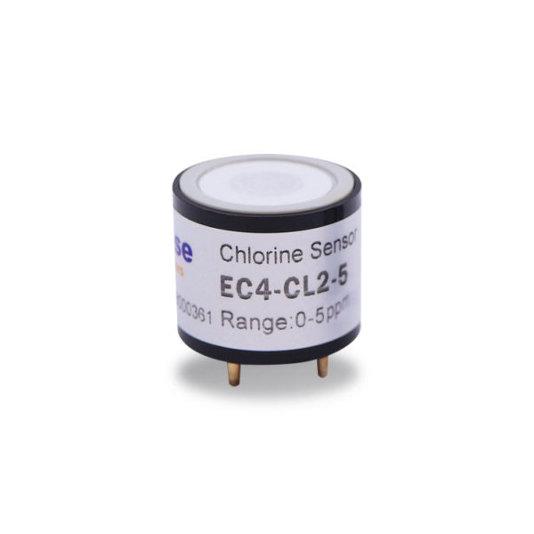 Product Picture for EC4-Cl2-5