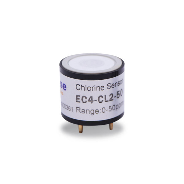 Product Picture for EC4-Cl2-50