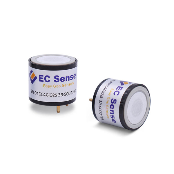 Product Picture for EC4-ClO2-5