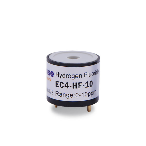 Product Picture for EC4-HF-10