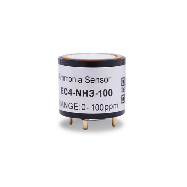 Product Picture for EC4-NH3-100