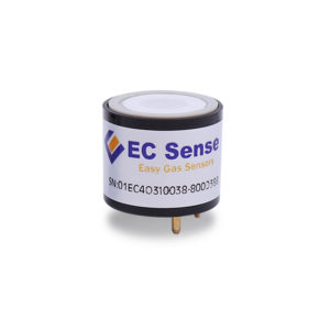 Product Picture for EC4-O3-100