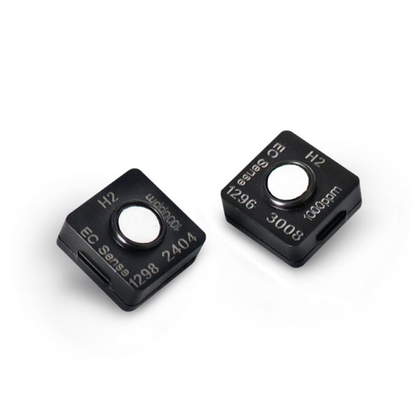 Product Picture for ES1-H2-1000
