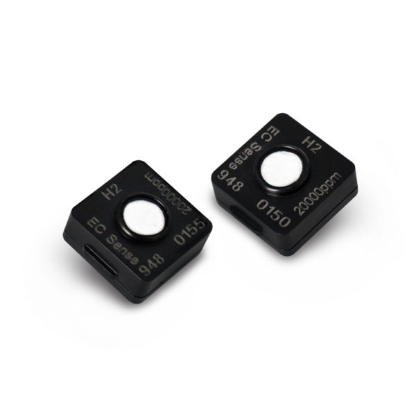 Product Picture for ES1-H2-2%