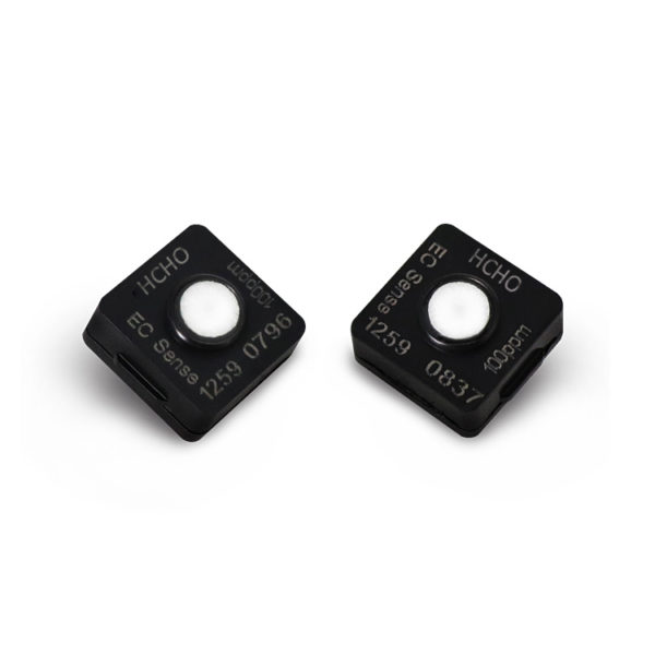 Product Picture for ES1-HCHO-100