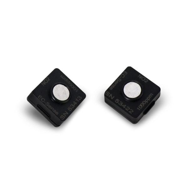 Product Picture for ES1-NO2-1000