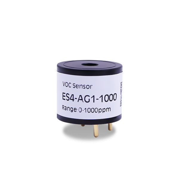 Product Picture for ES4-AG1-1000