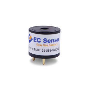 Product Picture for ES4-AG1-200