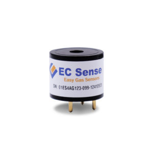 Product Picture for ES4-AG1-2000