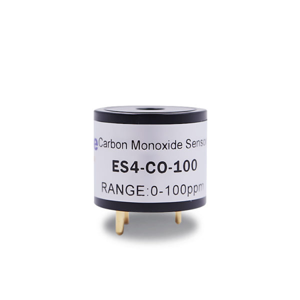Product Picture for ES4-CO-100