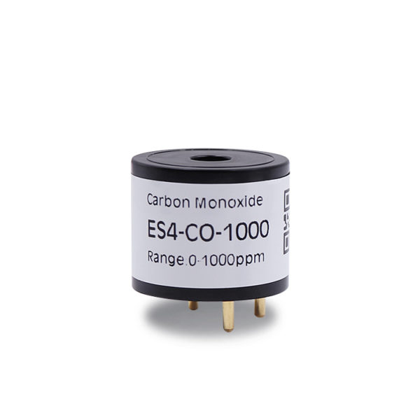 Product Picture for ES4-CO-1000