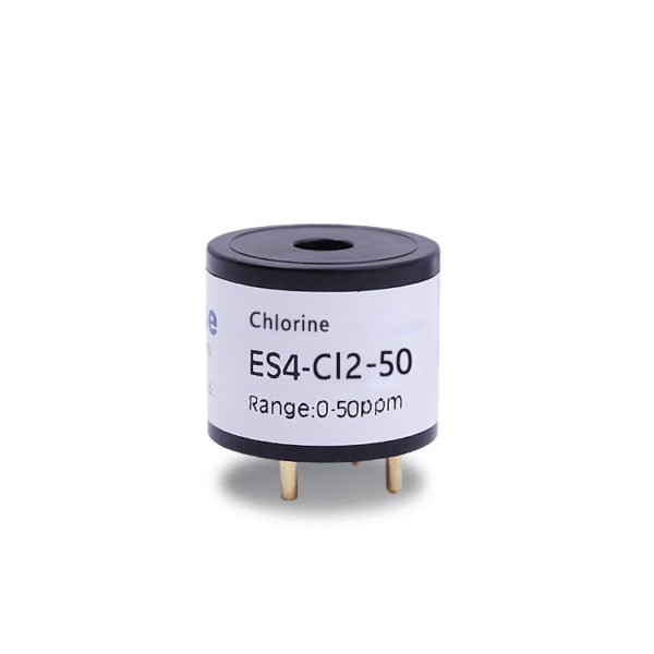 Product Picture for ES4-Cl2-50