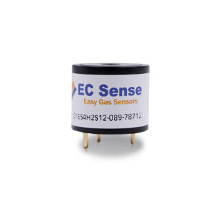 Product Picture for ES4-H2S-100