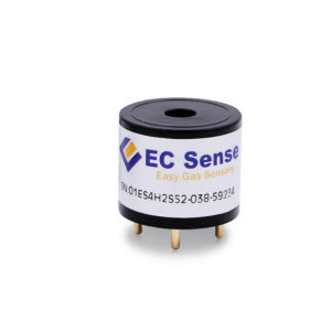Product Picture for ES4-H2S-500