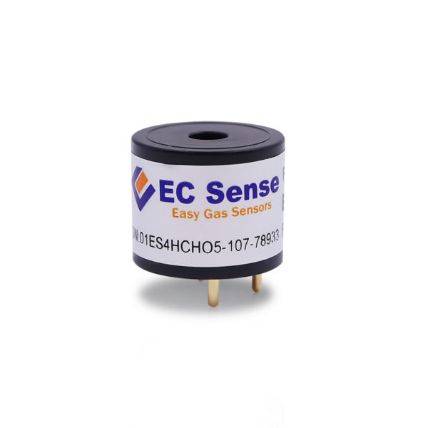 Product Picture for ES4-HCHO-5