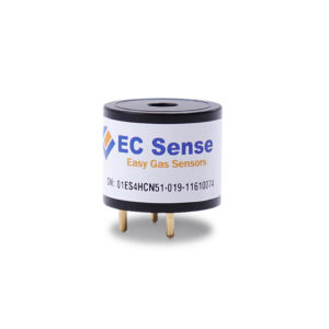 Product Picture for ES4-HCN-50
