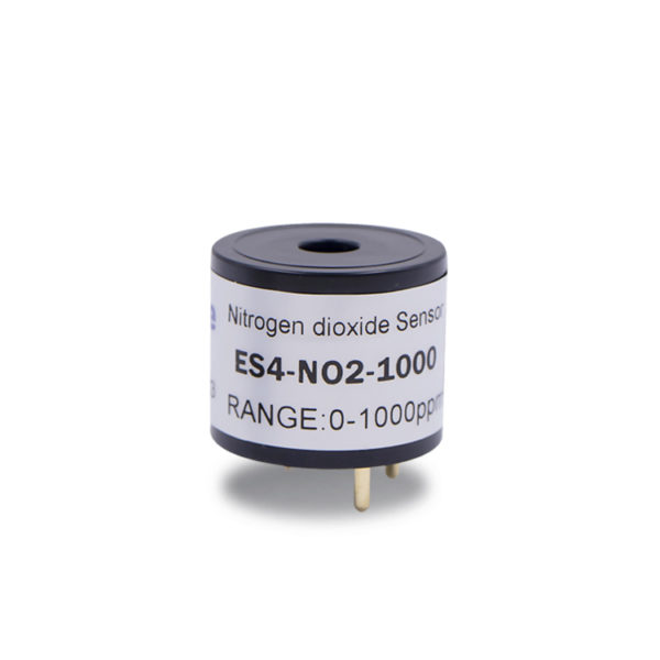 Product Picture for ES4-NO2-1000