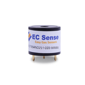 Product Picture for ES4-NO2-50