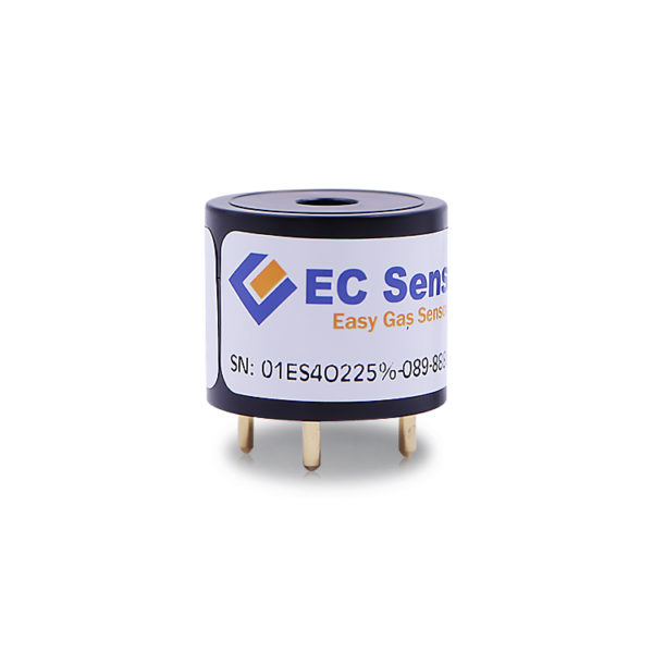 Product Picture for ES4-O2-25%