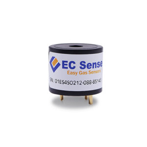 Product Picture for ES4-SO2-100