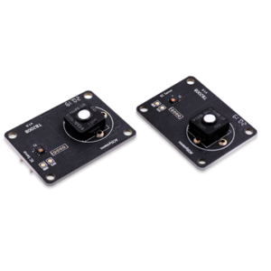 Product Picture for TB200B-ES1-CO-10