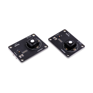 Product Picture for TB200B-ES1-HCHO-5