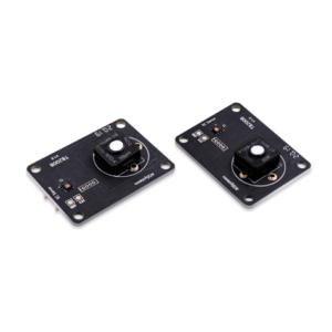 Product Picture for TB200B-ES1-NO2-50