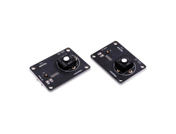 Product Picture for TB200B-ES1-SO2-50