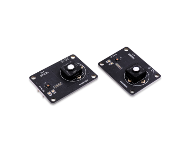 Product Picture for TB200B-ES1-SO2-5