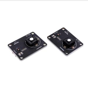 Product Picture for TB200B-ES1-TVOC-1000