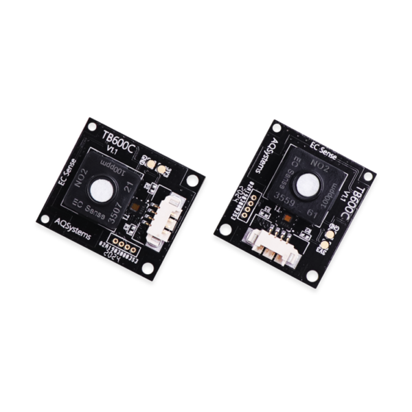 Product Picture for TB600C-NO2-100