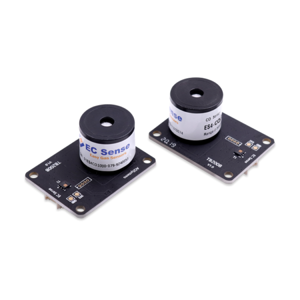 Product Picture for TB200B-ES4-CO-1000