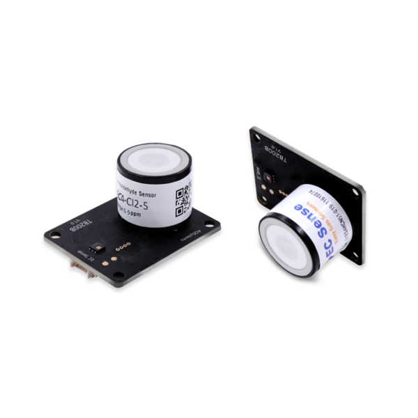 Product Picture for TB200B-EC4-Cl2-5
