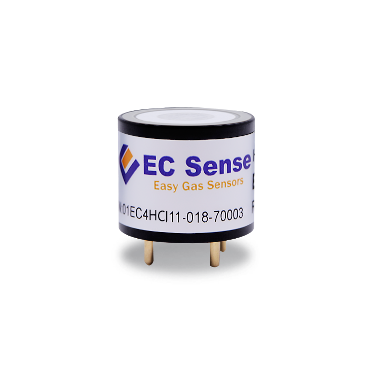Product Picture for EC4-HCl-30