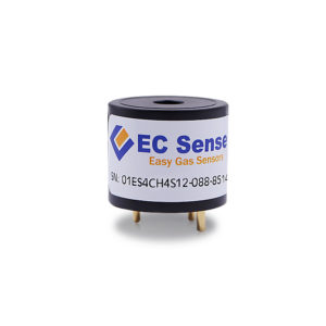 Product Picture for ES4-CH4S-100