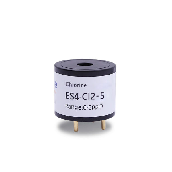 Product Picture for ES4-Cl2-5