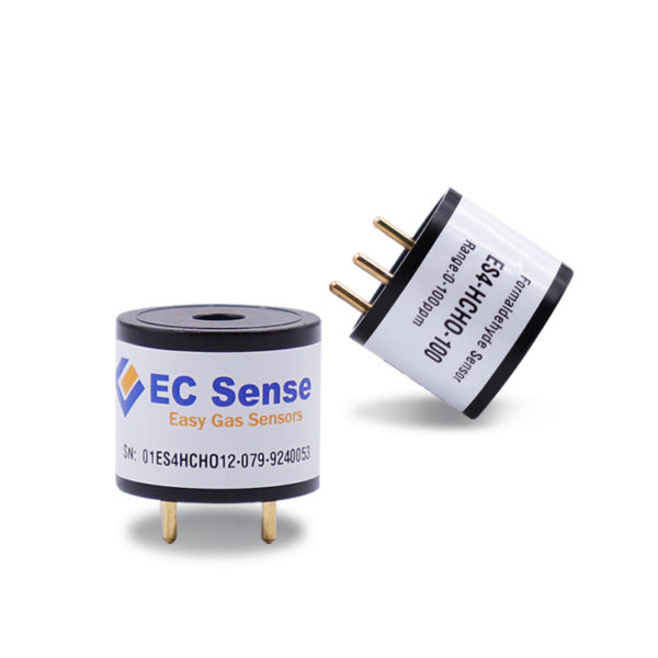 Product Picture for ES4-HCHO-100