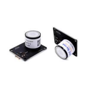 Product Picture for TB200B-EC4-F2-5-01