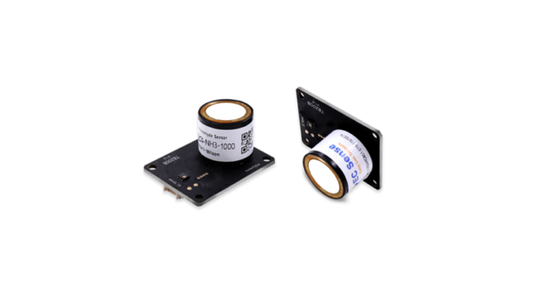 Product Picture for TB200B-EC4-NH3-1000