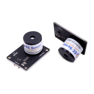 Product Picture for TB200B-ES4-AQI-10_2