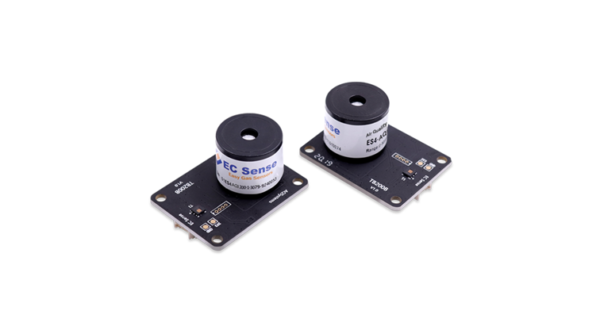 Product Picture for TB200B-ES4-AQI-200_1