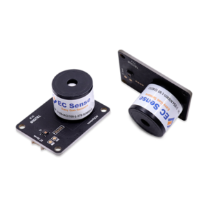 Product Picture for TB200B-ES4-AQI-200_2