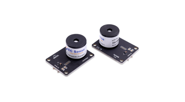Product Picture for TB200B-ES4-HCHO-100_1