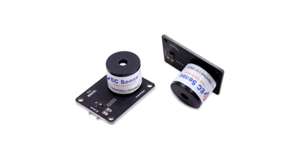 Product Picture for TB200B-ES4-HCHO-5_2
